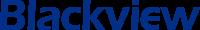 BV Logo